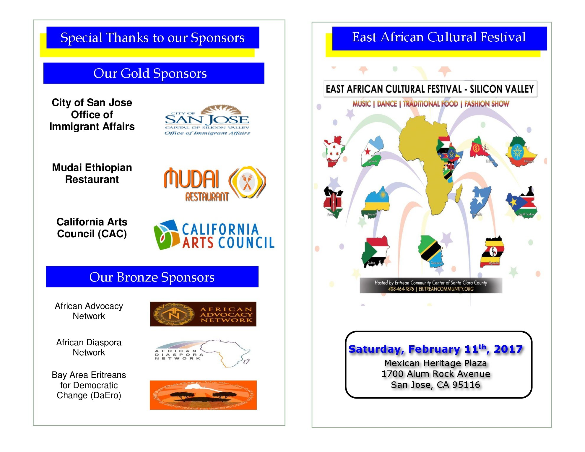https://sites.google.com/a/eritreancommunity.org/eritrean-community/home/00001.jpg?attredirects=0